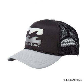 Billabong-Amped