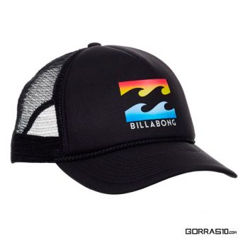 Billabong-Europe