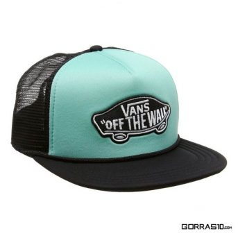 Vans-Patch-Trucker